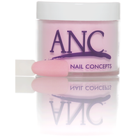 ANC DIP Powder 1 oz -#119 South Beach Pink