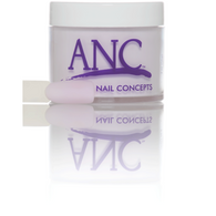 ANC DIP Powder - #011 Tropical Paradise