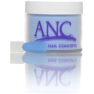 ANC DIP Powder 1 oz -#120 South Beach Blue