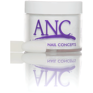ANC DIP Powder - #123 Sparkling White