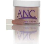 ANC DIP Powder 1 oz -#126 Sparkling Brown