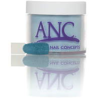 ANC DIP Powder 1 oz -#127 Ocean Drive