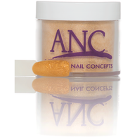 ANC DIP Powder 1 oz -#128 Golden Glow