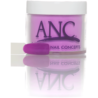 ANC DIP Powder 1 oz -#132 Wild Grape Vine
