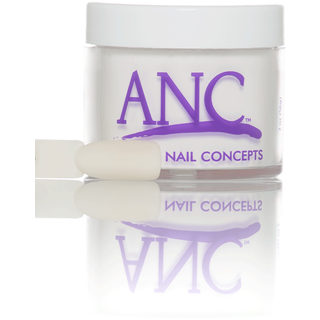 ANC DIP Powder 1 oz -#135 Birch