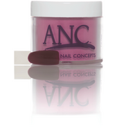 ANC DIP Powder - #013 Cranbery & Vodka