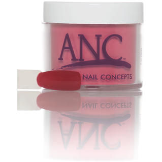 ANC DIP Powder - #140 Scarlet Oak 1oz