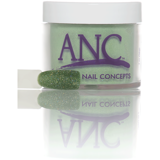 ANC DIP Powder - #145 Christmas
