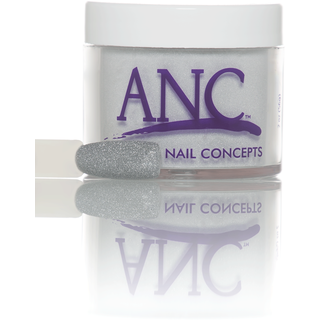 ANC DIP Powder - #146 Happy 1oz