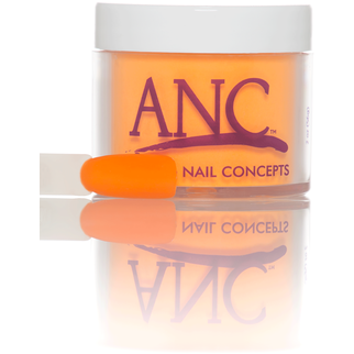 ANC DIP Powder - #148 Neon Light Orange