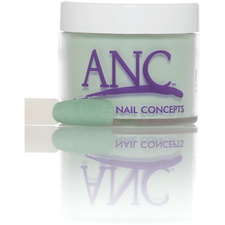 ANC DIP Powder - #156 Apple Mint 1oz