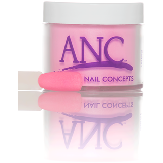ANC DIP Powder 1 oz -#157 Bubble Gum Pink