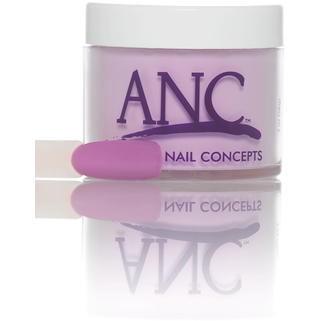 ANC DIP Powder - #158 Radiant Orchid 1oz