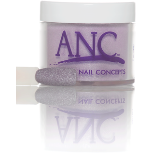 ANC DIP Powder - #159 Royal Purple