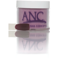 ANC DIP Powder - #015 Vodka Summer