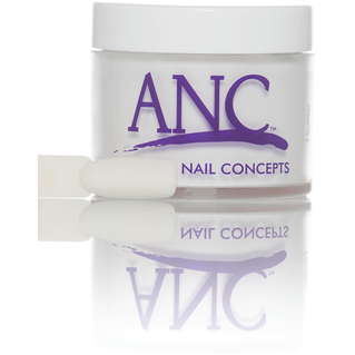 ANC DIP Powder 1 oz -#160 Snow White