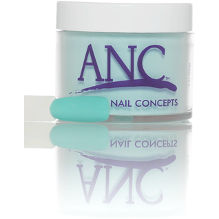 ANC DIP Powder 1 oz -#161 Jasmine