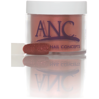 ANC DIP Powder 1 oz -#167 Melody