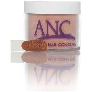 ANC DIP Powder - #168 Belle