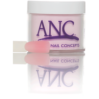 ANC DIP Powder - #016 Pink Lemonade