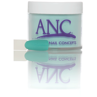 ANC DIP Powder - #017 Apple Tini