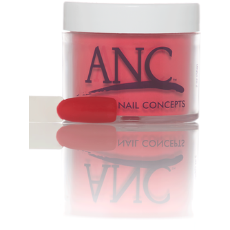 ANC DIP Powder - #018 Red Tini 1oz