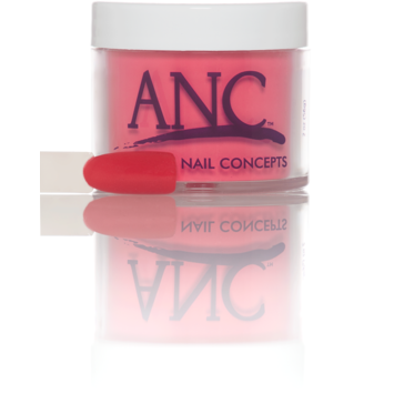 ANC DIP Powder 1 oz -#001 Strawberry Daiquiri