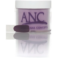 ANC DIP Powder - #020 Deep Purple