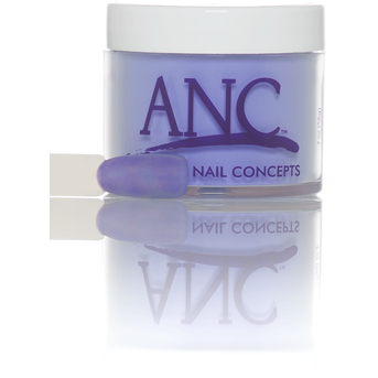 ANC DIP Powder - #023 Purple Blossom