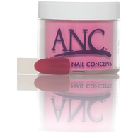 ANC DIP Powder - #024 Hot Pink
