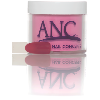 ANC DIP Powder 1 oz -#24 Hot Pink