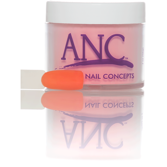 ANC DIP Powder - #025 Papaya 1oz