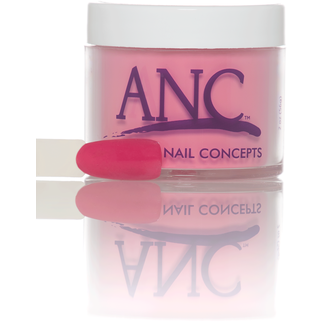 ANC DIP Powder - #026 Pink Flamingo