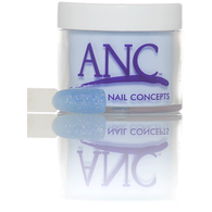 ANC DIP Powder - #027 Fairy Dust