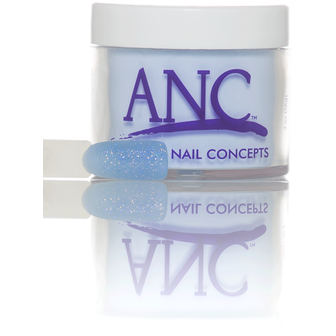 ANC DIP Powder 1 oz -#027 Fairy Dust