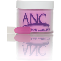 ANC DIP Powder - #028 Pinkberry