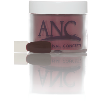 ANC DIP Powder 1 oz -#29 Maya