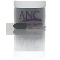 ANC DIP Powder 1 oz -#02 Sambuca