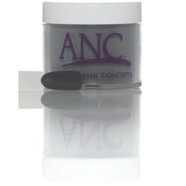 ANC DIP Powder 1 oz -#002 Sambuca