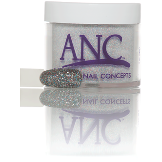ANC DIP Powder - #030 Multi Color Shimmer 1oz