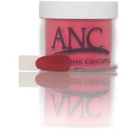 ANC DIP Powder - #031 Cherry Red