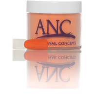 ANC DIP Powder - #032 Orange