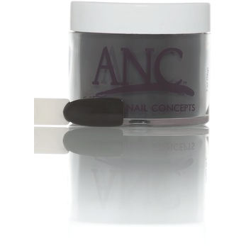 ANC DIP Powder - #033 Black