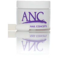 ANC DIP Powder - #034 White