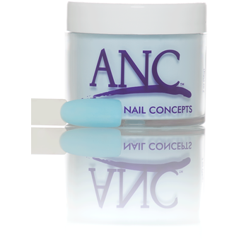 ANC DIP Powder 1 oz -#35 Baby Blue