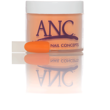 ANC DIP Powder - #003 Tequila Sunrise