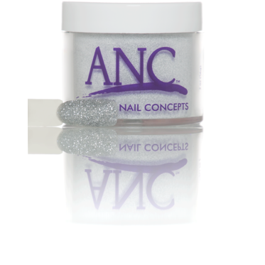 ANC DIP Powder - #045 Diamond
