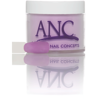 ANC DIP Powder - #004 3' Olive Grape