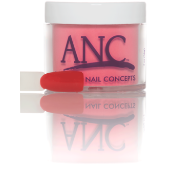 ANC DIP Powder 1 oz -#52 Tomato Red