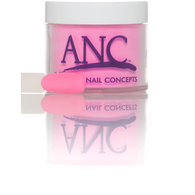 ANC DIP Powder 1 oz -#05 Birthday Cake Shot